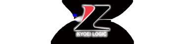 機械式駐車場の設計・リニューアル・システム更新 KYOEI LOGIC株式会社